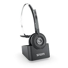 Snom A190 DECT Multi-Cell Headset