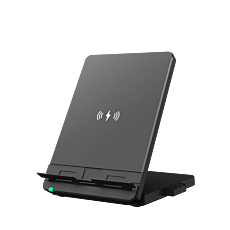 Yealink WHC60, Wireless Charger for WH66/WH67
