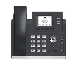 VoIP Telefonie - DECT - UC Experts - One-Stop Oplossing - UCExperts